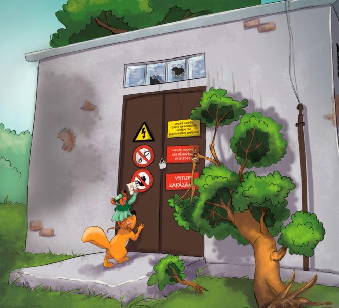 Čsres-Zahada-neviditelneho-bubaka-ilustrace-4