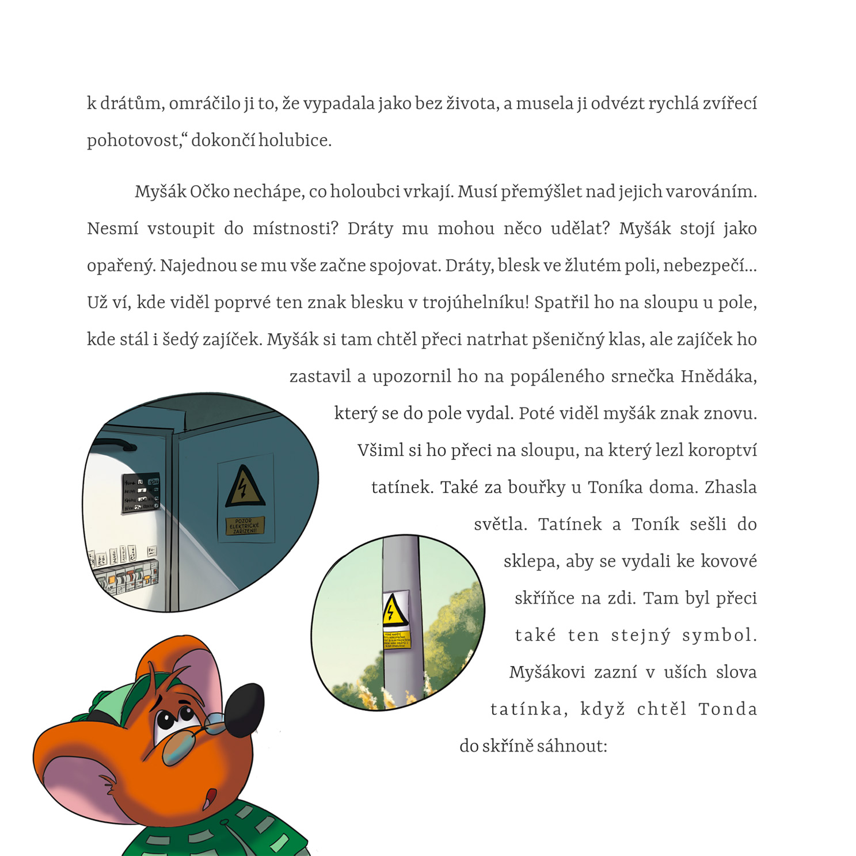 Csres-Zahada-neviditelneho-bubaka-ilustrace-7