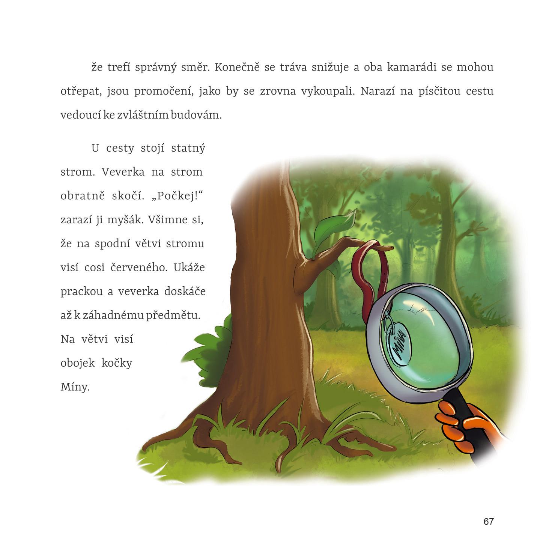 Csres-Zahada-neviditelneho-bubaka-ilustrace-8