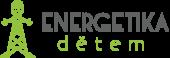 Energetika dětem – ČSRES